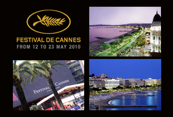 canneslw Cannes Film Festival