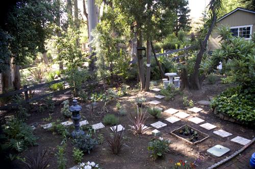 garden21 Gardenin Update