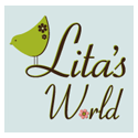 Lita's World