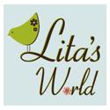 Lita's World