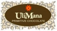 ulimama More Green, Vegan and Eco ideas for Everyone!