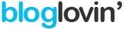bloglovin1 Bloglovin