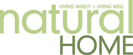 naturalhome Green Products I Love