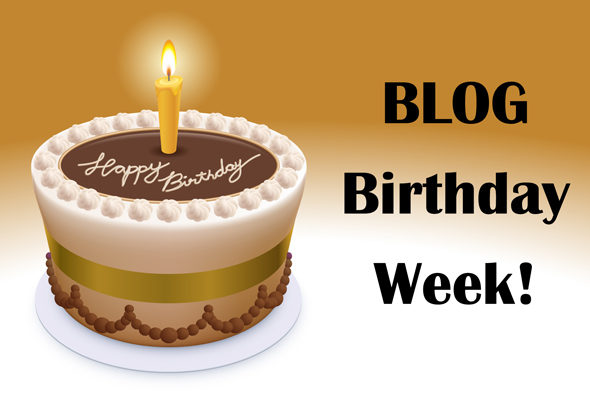 bbwmain1 Blog Birthday Week Kick Off