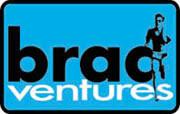 bradventures Bradventures