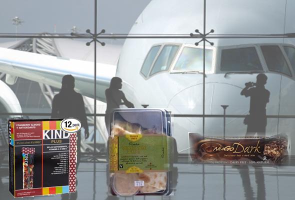 lwairplane1 Plane Food Plan