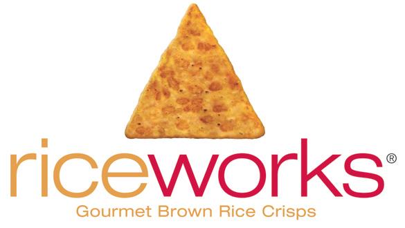 rwlogo Giveaway   Riceworks!