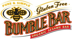 bbarsite Vegan Snack   Bumble Bar