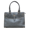 Chloe Clay Front Extra thumb 100x100 Vegan Handbag WINNER!