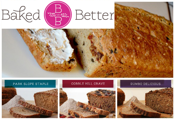 bakedmain Baked Better Breads