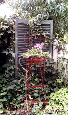 chair1 Garden Chair Re do