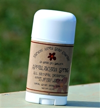 appalachian Get Smelly   Giveaway