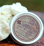sweetgrassbbutter Get Smelly   Giveaway