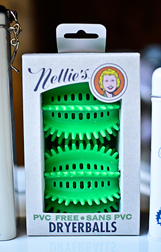 nellie 8 copy Green Tip   Nellies Laundry Products Giveaway