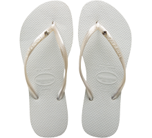HavaianasNeedsAttention Havaianas41195170001356 large CATEGORY 74524 Havaianas Sandals   Summer Giveaway!