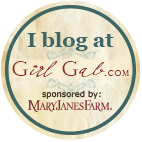 btn-girl_gabbutton