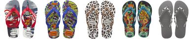 sandals Havaianas Sandals   Summer Giveaway!