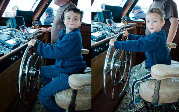 boyssfaug12 7 of 13 Wordless Wednesday   San Francisco Fun