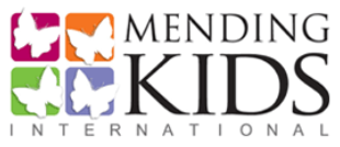 mendingkids Happy, Healthy Skin
