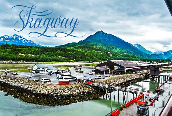 skagmain Skagway Alaska