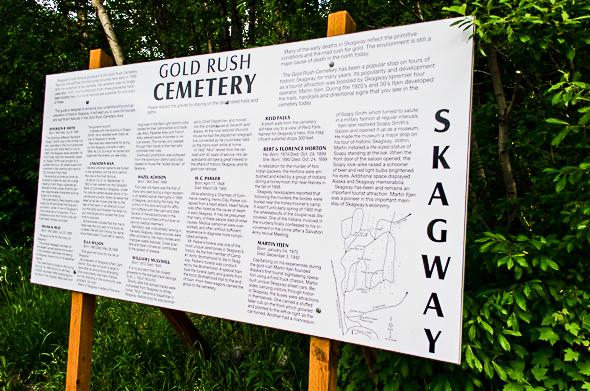 skagway 18 Skagway Alaska