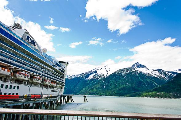 skagwayc Skagway Alaska