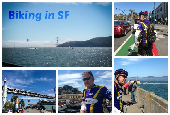bikingmain Biking Fun in San Francisco