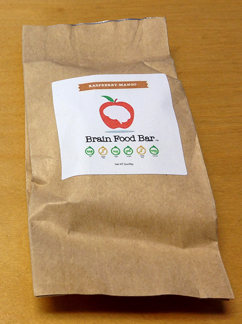 bfbarsize Brain Food Bar