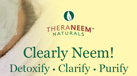 neem3x Organix South   Theraneem Product Review