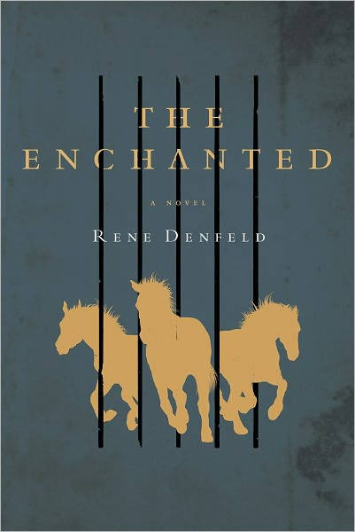 enchanted Recent Reads
