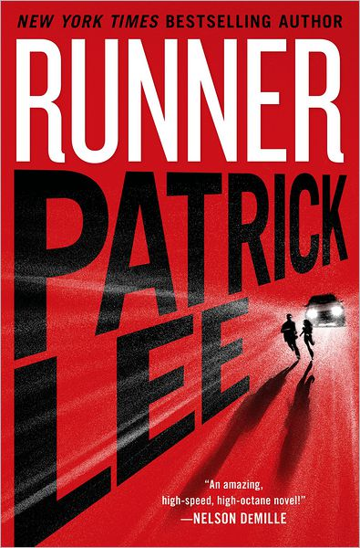 runner Recent Reads