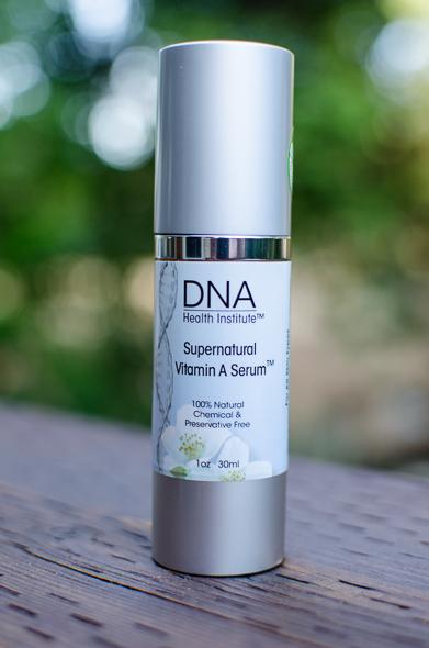 DNA 4 DNA Skincare