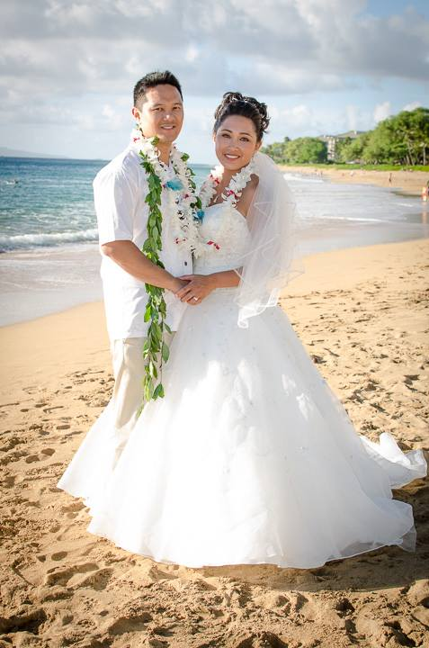 llaneza 2 Mr & Mrs Llaneza