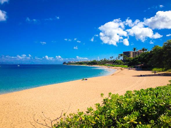 mauilw2 8 Maui Fun