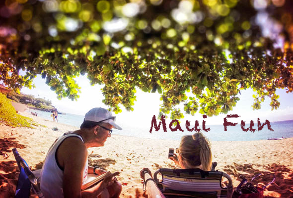 mauilw2main Maui Fun